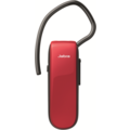 Jabra Bluetooth Headset CLASSIC, red