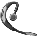 Jabra MOTION - Bluetooth Headset