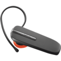 Jabra Bluetooth Headset BT2047, schwarz