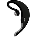 Jabra BT500v Bluetooth Headset