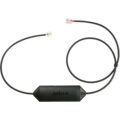 Jabra EHS-Adapter für Pro94xx/Pro92x/Motion Office an Cisco