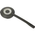 Jabra Headset einzeln (ohne Trageform o. NFC) für PRO 925/935