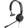 Jabra Evolve 30 MS Mono USB NC