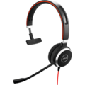 Jabra Evolve 40 MS Mono USB NC