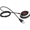 Jabra Evolve Link UC Controller für Evolve 80