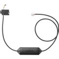 Jabra Link 44 - EHS-Kabel für NEC-Telefone DT330/430/730/830