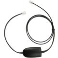 Jabra LINK (EHS-Adapter) für AudioCodes