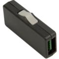 Jabra Mute Switch für schnurgebundene QD-Headsets