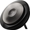 Jabra SPEAK 710 MS + Link 370 (USB/Bluetooth-Konferenzlösung)