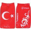 J-Straps Handysocke Türkei