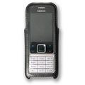 Jim Thomson Ledertasche Turn-line f�r Nokia 6300