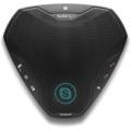 KonfTel EGO, HD audio, mobiles Konferenzsystem