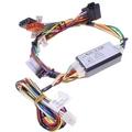 Kram Telecom Drive & Talk 2G Mutebox ISO mit Strom