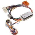 Kram Telecom Drive & Talk 2G Mutebox für Mazda 2001