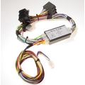 Kram Telecom Drive & Talk 2G Mutebox für Opel (26 Pins)