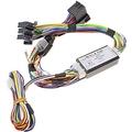 Kram Telecom Drive & Talk 2G Mutebox für Opel (Car 2000 Radios, 36 Pins)