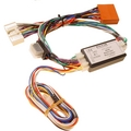 Kram Telecom Drive & Talk 2G Mutebox für Mazda mit BOSE System