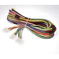 Kram Telecom Verlängerungskabel 5m für Parrot CK3100/CK3300/CK3500
