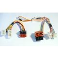 Kram Telecom ISO2CAR Muteadapter für Toyota