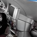 Kuda Navigationskonsole für BMW 3er E36 Kunstleder