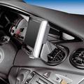 Kuda Navigationskonsole für Ford Focus ab 10/98 Kunstleder