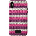 LAUT VENTURE Pink for Apple iPhone X/Xs