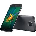 Motorola Moto G5S Plus - grey