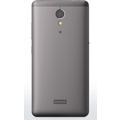 Lenovo P2, graphite grey