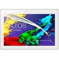 Lenovo TAB 2 A10-70 (10,1\'\', 1,7 GHz, 2 GB, 16 GB, Android) - weiß