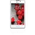 LG Optimus L5 II, wei�