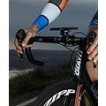 Lifeproof LifeActiv Fahrrad-/Stangen-Halterung mit Quickmount