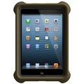 Lifeproof LifeJacket FRE/NÜÜD für iPad mini 1/2/3 - Olive Drab Green
