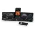 Logitech® Pure-Fi Anywhere 2 für iPod / iPhone, schwarz