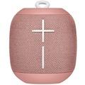 Logitech® UE Wonderboom Cashmere, rosa