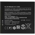 Akku BL-L4A fuer Microsoft Lumia 535