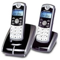 Motorola ME4052-2, Twin Pack