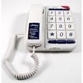 HDK Großtastentelefon Mybelle 630