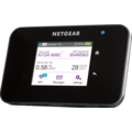 NETGEAR Mobiler Hotspot AirCard® 810