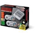 Image of Nintendo Classic Mini: Super Nintendo Entertainment System