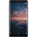 Nokia 8 Sirocco EU