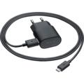 Nokia USB-Kompaktladeger�t AC-60E, schwarz