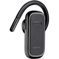 Nokia Bluetooth Headset BH-101