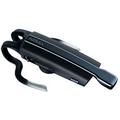 Nokia Bluetooth Headset BH-900, schwarz
