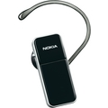 Nokia Bluetooth Headset BH-700 schwarz