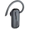 Nokia Bluetooth Headset BH-102