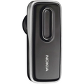 Nokia BH-209 Bluetooth Headset