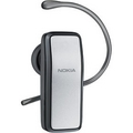 Nokia Bluetooth Headset BH-210