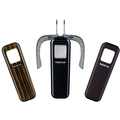 Nokia Bluetooth Headset BH-301, dark Edition