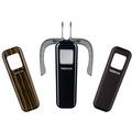 Nokia Bluetooth Headset BH-301, dark Edition