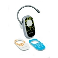 Nokia Bluetooth Headset BH-304
